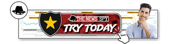 The News Spy Seriös
